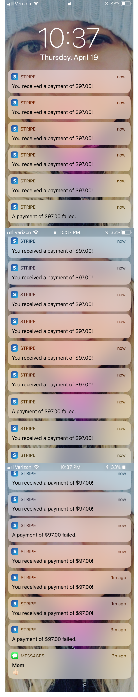 stripe-payments-1